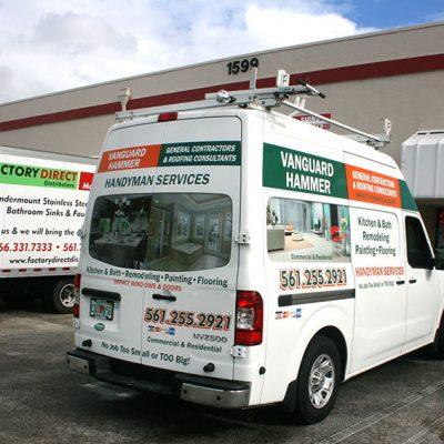 vehicle-graphics-b