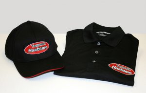 polo t-shirt printing in florida